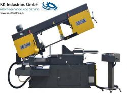 band sawing machines